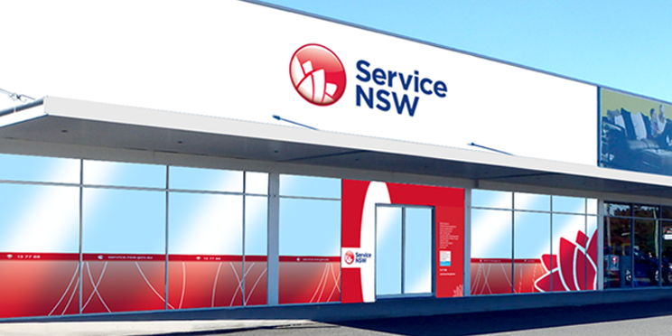 service nsw - 744×372